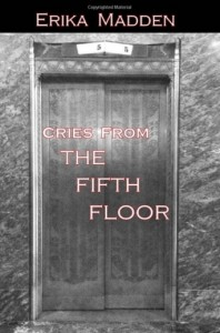 Crie from the Fifth Floor